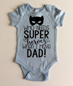 Father's Day Tees | Boys and Girls