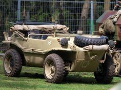Schwimmwagen | File:Volkswagen Type 166 'Schwimmwagen' pic3.JPG - Wikimedia Commons