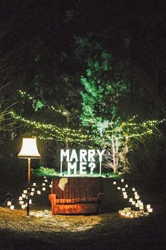 #weddinghire #weddingdecor #loveletters #masonjars #lightupletters #giantletters #festoon #festoonlights #pallets #photowall #vintage #rustic #glamorous #vintagefurniture #barnwedding #marqueewedding #hotelwedding #lampshades #flowers #wedding #weddingceremony #mrandmrs #love #sequintablecloth