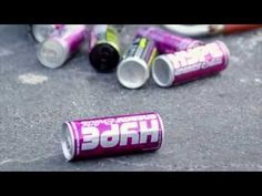 Can Anyone Tell Us What's Happening In This Kim Kardashian Energy Drink Commercial? - Digg