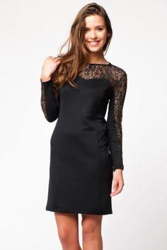 Elbise - Trend Elbise