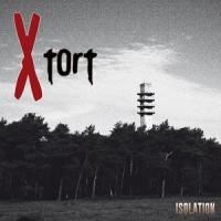 Xtort – Isolation (CD Album – Musiklab/DaRecords): read the full story at  http://www.side-line.com/xtort-isolation-cd-album-musiklabdarecords/ . Tags: #KMFDM, #Xtort .