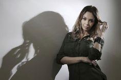 Nabilla : Matthieu Delormeau, Maïtena Biraben, Myriam El Khomri... Ses nouvelles perles