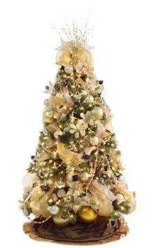 decorar tu pino con un estilo mediterrneo le brindar glamour a tu espacio