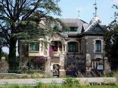 villa rosita llanes asturias espaa