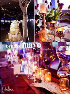 Outer Banks destination wedding, Sanderling resort, Sanderling Wedding, Duck beach wedding, same-sex wedding, Beach ceremony, wedding cake, tablescapes, wedding flowers, wedding table, Candace Owens, Brooke Mayo Photographers, www.brookemayo.com