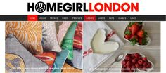 Our cushions featured in Homegirl London May edition #africandesign, #africantextiles, #Evasonaike, #africanprints, #africaninteriors, #interiorstyle ,#popularpic, #luxury, #africandecor #cushion #interiors  #interiordesign  #interiorstyle   #popularpic  #architecturelovers  #archilovers  #picoftheday  #picture  #look #mytrendesire  #cool  #africandecor #decorating  #design