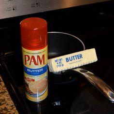 It's Paula Deen's favorite food, y'all - BUTTER! Butter Mochi, Pork Buns, Paula Deen, Asian Recipes, Favorite Recipes, Custard, Puddings, Birthday, Hawaiian