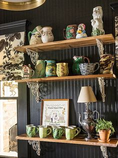 French Country Kitchens Vignette Design And Apartment Kitchen