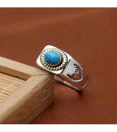 View all of our quality boutique sterling silver mens jewelry including rings, necklaces, pendants, chains & more. Mens Turquoise Rings, Mens Silver Jewelry, Silver Jewellery Indian, Mens Silver Rings, Sterling Silver Bracelets, 925 Silver, Diamond Jewelry, Hammered Silver, Mens Ring Designs