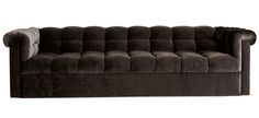 A. Rudin 2736 Sofa from M-Geough