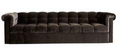 A. Rudin 2736 Sofa from M-Geough