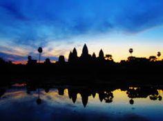 Résultats de recherche d'images pour «angkor»
