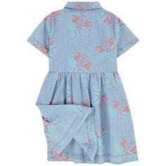 Fendi - Graphic dress - 167447