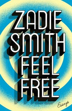 """""""Here is Smith, coolly appraising, connoisseurial, discerning; and here she is, too, the book nerd, the culture geek, reading, hearing and seeing, occasionally dizzied by her own place among all these works of art, and dying to talk to somebody about it."""" Zegt The Guardian in een review in 2018. Perfecte beschrijving. Book Club Books, The Book, New Books, Good Books, Books To Read, Book Clubs, Book Nerd, Essayist, Theo James"""