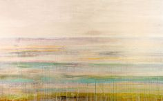 """Saatchi Art Artist Andrew Sullivan; Painting, """"Montezuma"""" #art"""
