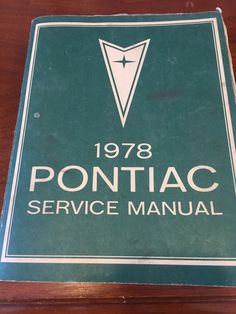 Pontiac g3 wave service repair manual 2002 2010 pontiac service check out this item in my etsy shop httpsetsy fandeluxe Image collections