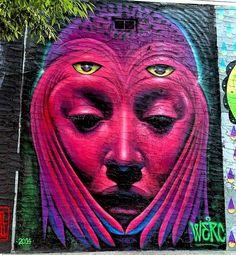by Werc - Bronx, NYC