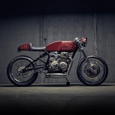 ✸this old stomping ground✸ | motos | pinterest | cafe racer bikes