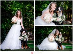 Photographe de Mariage / Wedding Photographer – Le Belvedere de Wakefield – Amy and Charly –