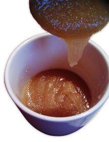 Recette du gommage pour cuir chevelu (sucre, huile olive, miel)