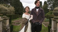 Image result for photos from Masterpiece's Victoria