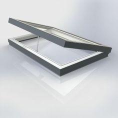 bildergebnis f r lichtschacht glas spiegel lichtschacht pinterest lichtschacht spiegel. Black Bedroom Furniture Sets. Home Design Ideas