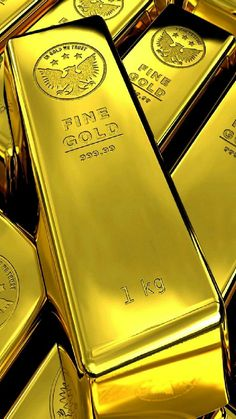 Gold is my legacy. I Love Gold, Gold N, Gold And Silver Coins, Gold Bullion Bars, Bookkeeping Business, Gold Everything, Gold Money, Lion Pictures, Motivational Speeches