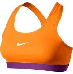 Nike Women's Pro Classic Sports Bra - Dick's Sporting Goods