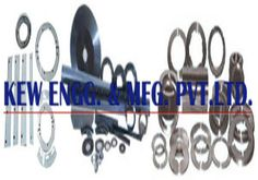 Slitting Cutters Manufacturer India, Circular Cutter & Knives and a premium quality Slitting Cutters that are made tested steel. We provide a wide range of bottom Slitting Cutters and Circular Knives in all grades, shapes, and sizes. Slitting Cutters are widely used in Slitter Rewinder Machine for suitable for cutting of Paper, Foil, and Films etc. #manufacturer #slitting #cutters #circular