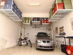 Amazing Home Design Ideas & gt; Startseite Garage & gt; Beste Garage Lagerung Ideen 600 x 450 · 54 kB · jpeg