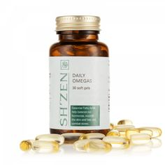 South African Wholesaler/Distributor of Beauty Products Agents,Skin Care. ShZen is a South African Wholesaler/Distributor for you to purchase Beauty Products Agents,Skin Care Essential Fatty Acids, Zen, Skin Care, Skincare, Skin Treatments, Meditation