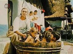 Dařbuján a Pandrhola Celý film Tales For Children, Fairy Tales, Film, Youtube, Movies, Inspiration, Short Stories, Movie, Biblical Inspiration