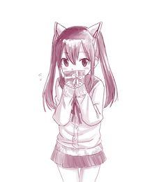 Anime Prince, Fairy Tail Anime, Prince And Princess, Manga, Fairytail, Princesses, Twitter, Manga Anime, Manga Comics