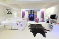 hotel-romantic-romania
