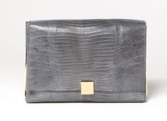 The Row Handbags from Mary-Kate and Ashley Olsen.