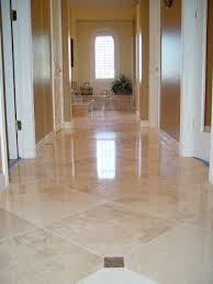 Marble for whole house Italian Marble Flooring, Hallway Flooring, Best Floor Tiles, Engineered Stone, Best Flooring, House Tiles, Marble Tiles, Home Projects, Home Remodeling