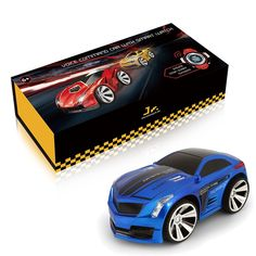 radio controlled cars rechargeable are some of the very gifts that boys like to expect from best gifts for kidsrc