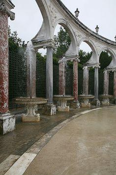 Versailles_36