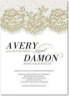 203 Best Wedding Invitations Templates Images Wedding Invitation