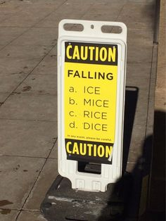 The Best Funny Pictures Of Today's Internet  RuinMyWeek.com #funny #pictures #photos #pics #humor #comedy #hilarious #sign #signs