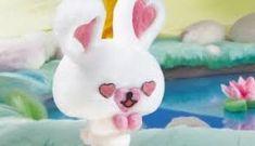Cartoon Wallpaper, Tweety, Snowman, Disney Characters, Fictional Characters, Drawings, Cute, Anime, Kids