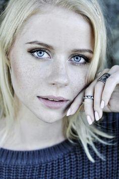 Daenerys Targaryen, Game Of Thrones Characters, Photography, Photograph, Fotografie, Fotografia, Photoshoot