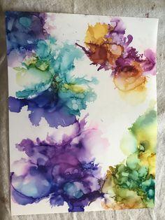 Watercolor Tattoo, Diva, Tattoos, Painting, Art, Art Background, Tatuajes, Tattoo, Painting Art