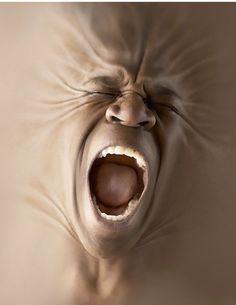 vivir... a sorbos, beso a beso hasta reventar de felicidad.: Lloro desconsolado, abrazado a la rabia y a la imp...