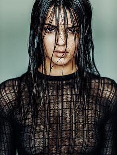 11 Vezes Que a #KendallJenner Dominou o Mundo Fashion http://wnli.st/1Frj6BK