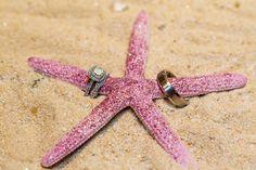 Beach Wedding Ideas - Ideas for Beach Weddings | Wedding Planning, Ideas  Etiquette | Bridal Guide Magazine