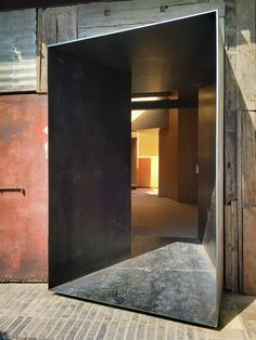 Gallery of Micro-Hutong / standardarchitecture - 3