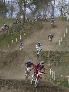 Motocross   #motocross #riding #bike #sport  http://www.blueprinteyewear.com/