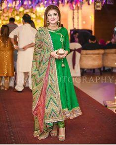 Pari Designs Book Wedding Orders For Booking Dm Us Or Inbox